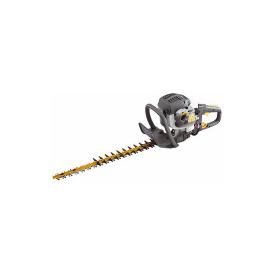 McCulloch Tivoli 65 25cc Petrol Hedgetrimmer 60cm