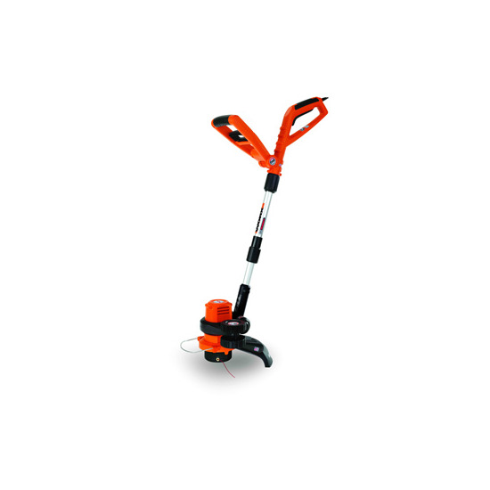 Worx WG104E 550W Electric Grass Trimmer