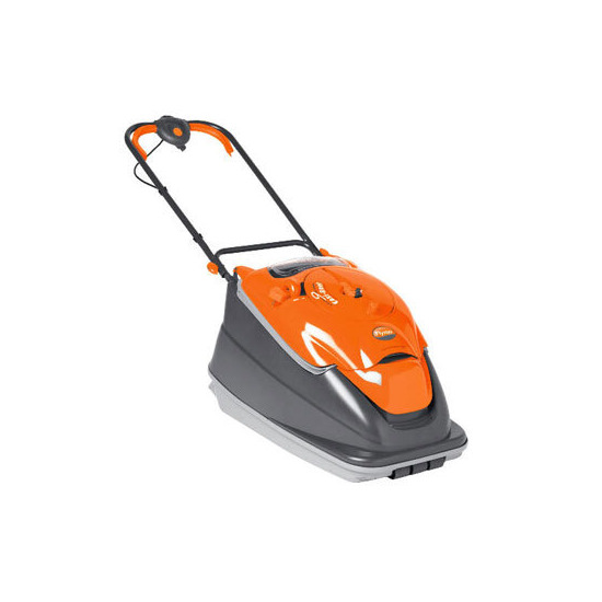 Flymo Vision Compact 380 Rotary Lawnmower
