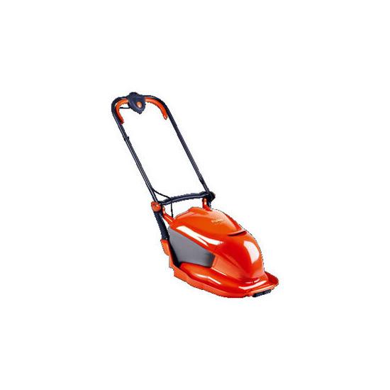 Flymo Compact 300 Rotary Lawnmower