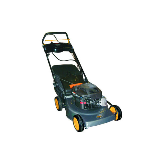 McCulloch 460SDE 6hp Electric Start Pioneer Lawnmower