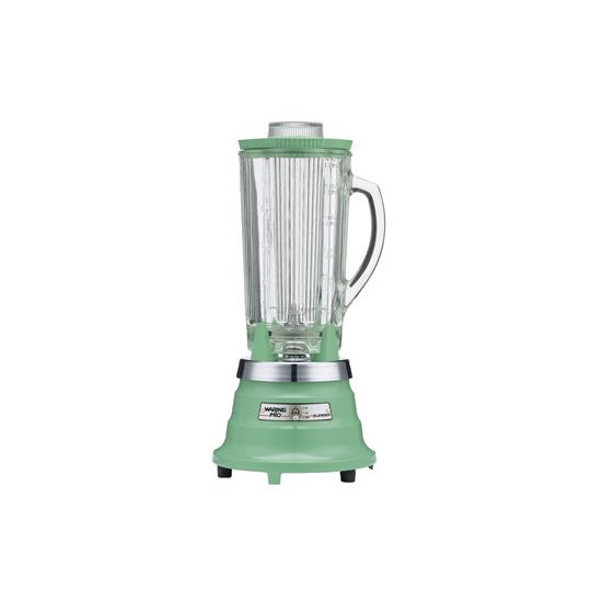 Waring Pro Blender - Retro Green