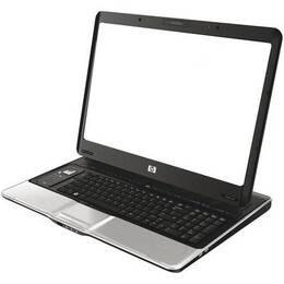 Hewlett Packard CH545EA Reviews