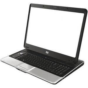 Photo of Hewlett Packard CH545EA Tablet PC