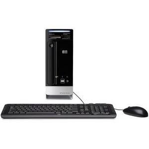 Photo of Hewlett Packard HP/S3422 Desktop Computer