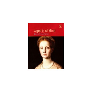 Photo of Aspects Of The Mind Book