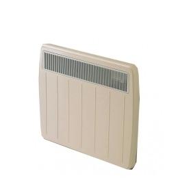 Dimplex Panel Convector Heater PLX1500Ti Reviews