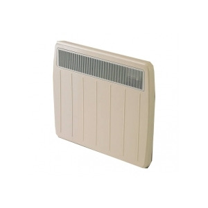 Photo of Dimplex Panel Convector Heater PLX1500TI Electric Heating