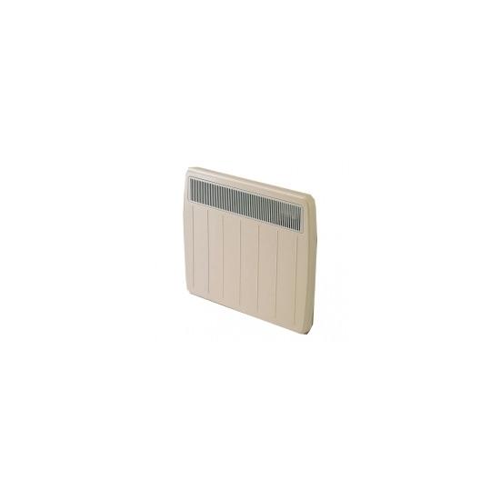 Dimplex Panel Convector Heater PLX1500Ti