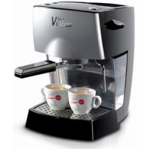 Photo of Gaggia Viva Coffee Maker