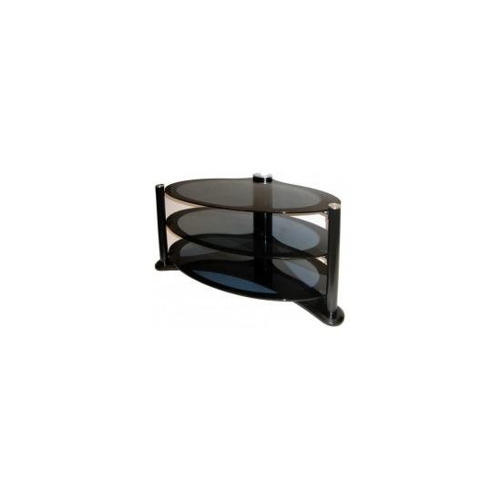 MDA Designs Modus ZIN371448/BKI