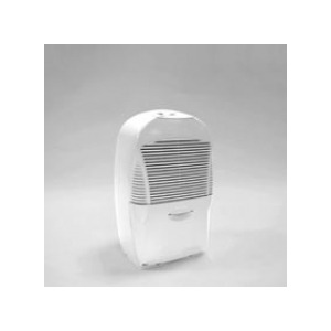 Photo of Ebac Amazon Dehumidifier White Dehumidifier