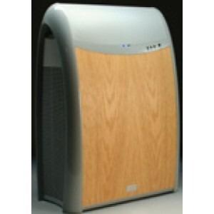 Photo of Ebac 6000 Series Dehumidifier 6100 Blond Oak Dehumidifier