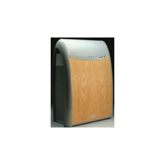 Ebac 6000 Series Dehumidifier 6100 Blond Oak