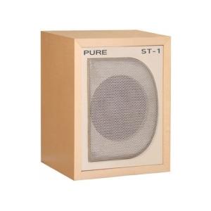 Photo of Pure Digital Stereo Speaker ST-1 For Evoke 1 Speaker