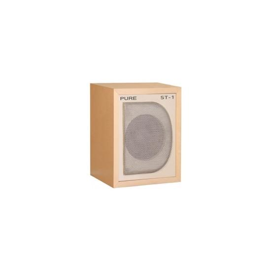 Pure Digital Stereo Speaker ST-1 for Evoke 1