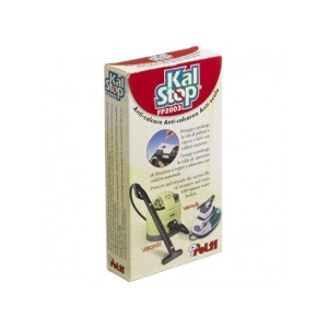 Photo of Polti Accsessories Kalstop PAEU0094 Cleaning Accessory