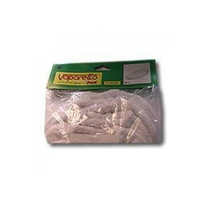 Photo of Polti Accsessories Small Sock TP000306 Cleaning Accessory
