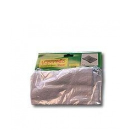 Polti Accsessories Large Cotton Cloth TP000307 Reviews