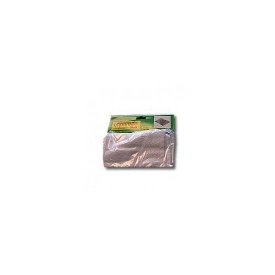 Polti Accsessories Large Cotton Cloth TP000307