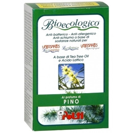 Polti Accessories Bioecologico Pine PAEU0089 Reviews