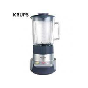 Photo of Krups Food Preparation Blender KB7207 Food Processor