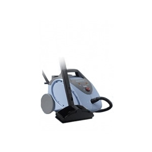 Photo of Domotec VaporSimac Steam Cleaner PVT1040 Steam Cleaner