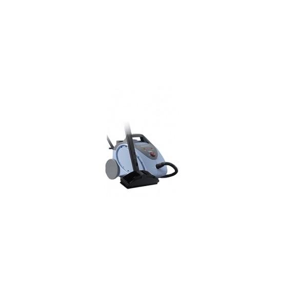 Domotec VaporSimac Steam Cleaner PVT1040