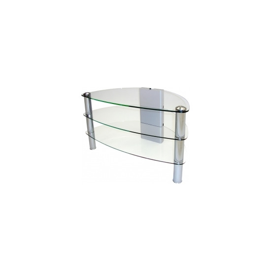 MDA Designs ZIN32165/SVI