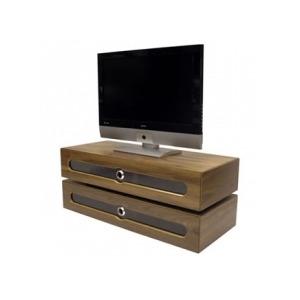Photo of MDA DESIGNs Modus ZIN501870/WA TV Stands and Mount