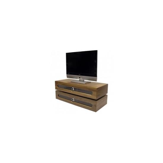 MDA Designs Modus ZIN501870/WA