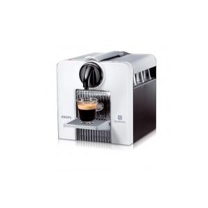 Photo of  Nespresso Krups Le Cube White XN5000 Coffee Maker