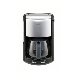 Photo of Krups FMD 395 Coffee Maker