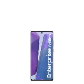Galaxy Note20 5G Enterprise Edition(SM-N981BZAGEEA) Reviews