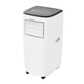 electriQ EcoSilent 10000 BTU WIFI Portable Air Conditioner - for rooms up to 28 sqm Reviews