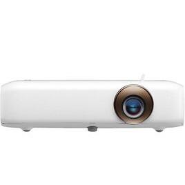 LG CineBeam PH510P HD Ready Mini Projector Reviews