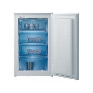 Photo of Gorenje FI4112W Freezer