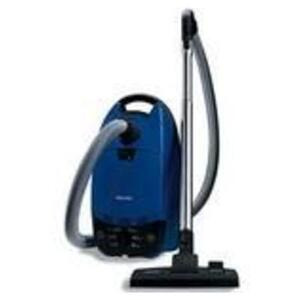 Photo of Miele S712 Vacuum Cleaner