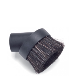 Numatic HVR200-22 (Henry) Accessories 601144 65mm soft dusting brush (NVA-44B) Reviews