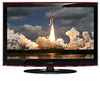 Photo of Samsung LE22A656A Television