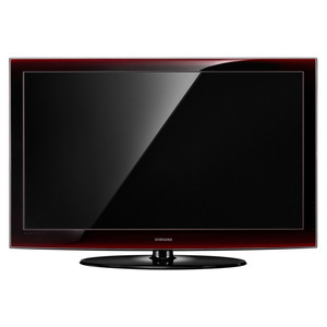 Photo of Samsung LE19A656 Television