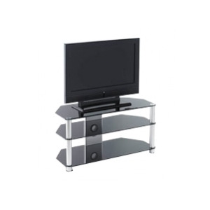 Photo of TV Stands UK UKGL2309 B TV Stands and Mount