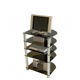 TV Stands UK TX4000 Reviews