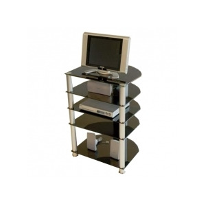 Photo of TV Stands UK TX4000 TV Stands and Mount