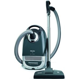 Photo of Miele S5311 Vacuum Cleaner