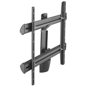Photo of Vogels 6000 Series EFW6405 TV Stands and Mount