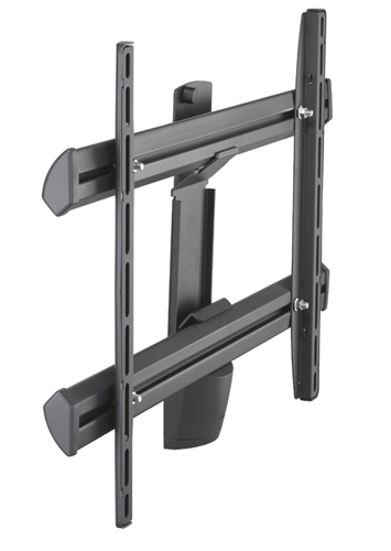Vogels 6000 series efw6405 lcd wall mount and plasma wall for Tv wall mount reviews