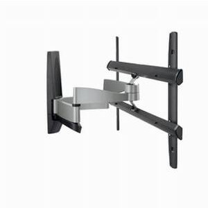 Photo of Vogels EFW6445 TV Stands and Mount