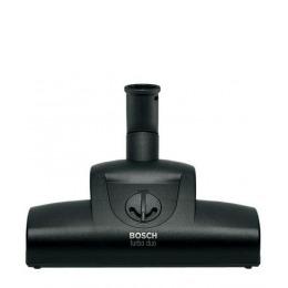 Bosch Turbo Universal BBZ102TBB Reviews