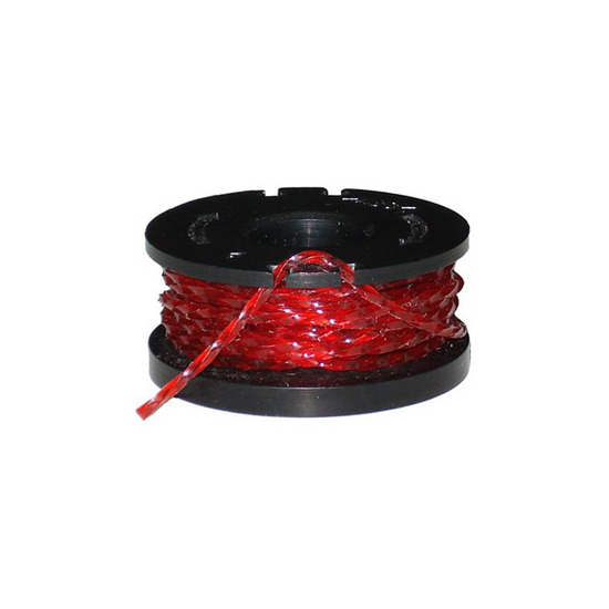 Worx Spool With Line for WG150E Grass Trimmer